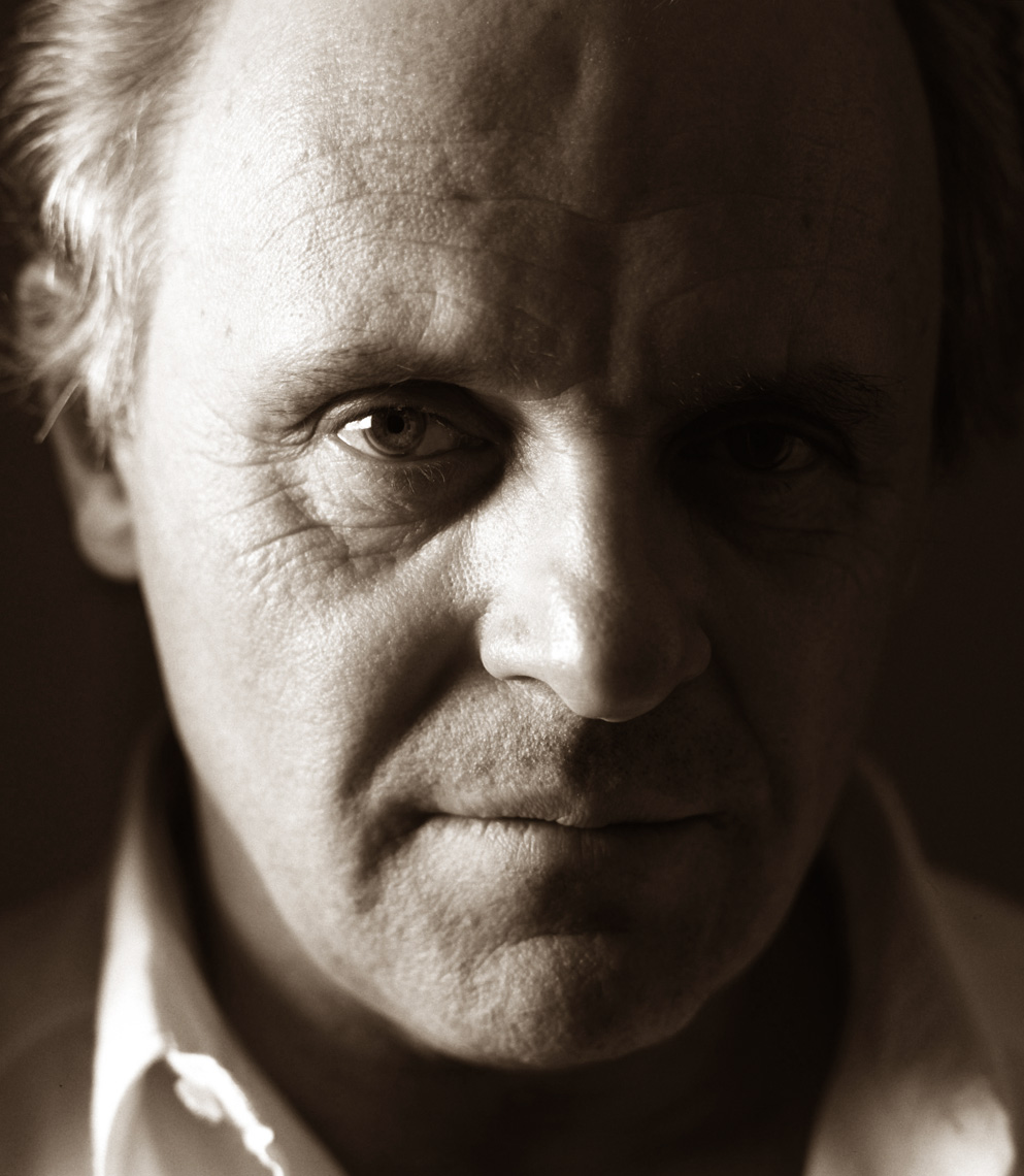 1-AnthonyHopkins
