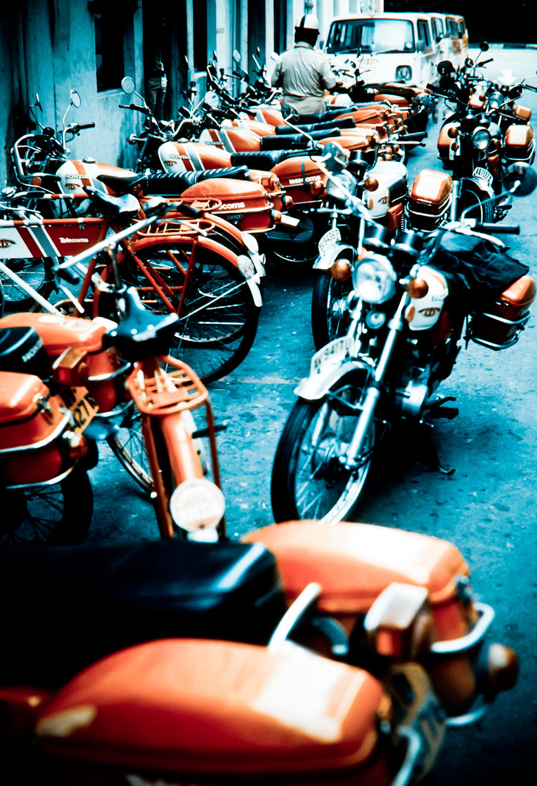 19-Motorcycles3