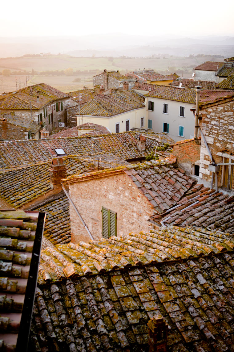 21-ItalianRoofs