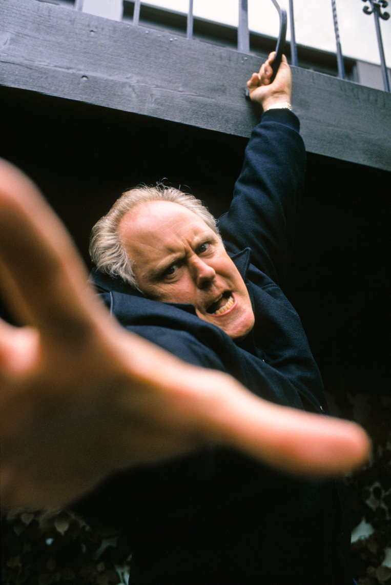 8-JohnLithgow1